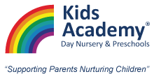 Kids Academy Childcare