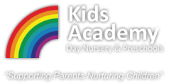 Kids Academy Day Nursery and Preschool